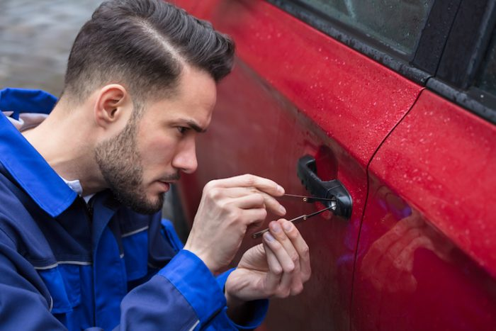 Locksmith near me tampa bay car locksmith
